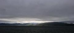 2018_292 (Chilanga Cement) Tags: nikon nik nikond850 d850 daylight wales snowdonia beaumaris sea water strait cloud clouds