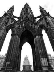 An cuimhneachan do Scott, Dùn Èideann (ii) (Rhisiart Hincks) Tags: gothicrevival nevezc'hotek athbheochanghotach adfywiadgothig victorian fictoraidd pensaernïaeth arkitektura architecture adeiladouriezh tisavouriezh ailtireachd ailtireacht pennserneth skotlanti scotlandscotland alba yralban broskos ecosse eskozia schottland schotland أسكتلندا苏格兰 šotimaa skócia škotija skotija szkocja skotsko awdur skrivagner idazle ùghdar author writer blackandwhite bw zuribeltz blancetnoir blackwhite monochrome unlliw blancoynegro zwartwit sortoghvid μαύροκαιάσπρο feketeésfehér juodairbalta melnsunbalts černýabílý czarnyibiały mnyamanokumhlophe pangometema