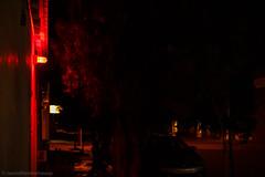 2X7A2435 (Jason_Hathaway) Tags: west texas marfa night photography black white
