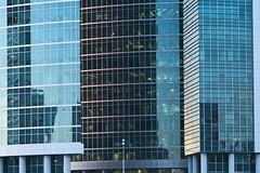 QWZ04268 (qwz) Tags: hartbleimc28150mm hartblei150mm skyscraper москва moscow architecture detail