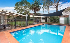 3 Young Place, South Hurstville NSW