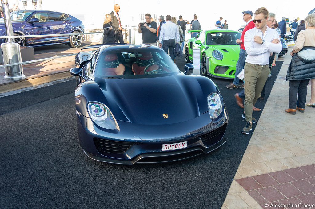 The World S Most Recently Posted Photos Of 918 And Grand Flickr