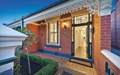 179 Richardson Street, Middle Park VIC