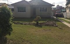 16 Hawthorne Street, Beresfield NSW