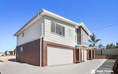 1/3a Whittaker Street, Flinders NSW