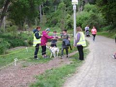 IMG_2403 (dastridc) Tags: loveparkrun porirua parkrun park sport running bothamley newzealand