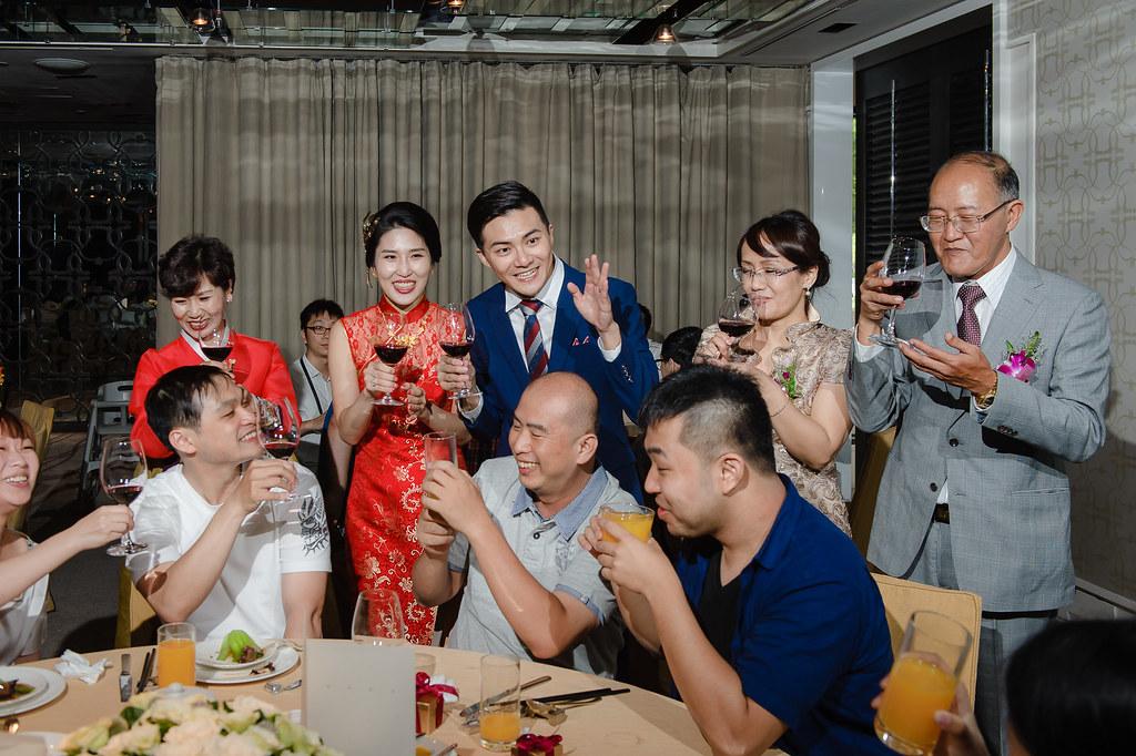 婚禮攝影/婚禮紀實/君悅酒店/Alvin & Jamie