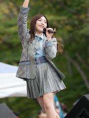 AKB48 画像42