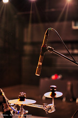 _DSC1803_edit (Pascal Rey Photographies) Tags: pangea rocknrollstars rocknroll rhônealpes lyon lugdunum skylum fusion rap hiphop punk punkrock métal pop popart people music musica musiques muzik musique sessiondenregistrement recordingsession sectionrythmique bron jackjack pascalrey nikon luminar2018 aurorahdr aurora pascalreyphotographies photographiecontemporaine photos photographie photography photograffik photographiedigitale photographienumérique photographieurbaine