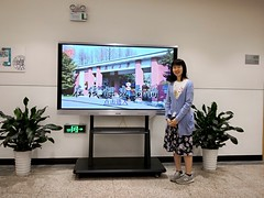 Double Degree Program in Korea, 2018