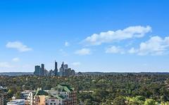 1311/10 Atchison Street, St Leonards NSW