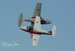 DSC_7194x (Mephisto3) Tags: rcaf snowbirds 431sqdn aerogatineau2018 gatineau acrobatic cynd airshow demo avgeek