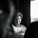 1R8A9592 (Johnny [Shakedown]) Tags: johnnyshakedown blackandwhite bw monotone painterly streetphotography canonfullframestreetphotography portrait canoneos5dmarkiv budapest hungary canonef85mmf12liiusm