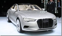 117 Things Your Boss Needs To Know About 117 Audi A117 Price | 117 audi a17 price (sportscarss) Tags: audi a7 2012 cost new ownership original price prestige used cambodia india usa uk