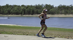 """Cairns Crocs-Lake Tinaroo Triathlon • <a style=""""font-size:0.8em;"""" href=""""http://www.flickr.com/photos/146187037@N03/44853029524/"""" target=""""_blank"""">View on Flickr</a>"""