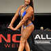 Womens Physique 1st Ashley Martinez