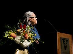 20180920SU038 (vu.divinity) Tags: lecture talk dean guestspeaker mlk blacklivesmatter langfordauditorium