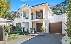 34 Angophora Drive, Pokolbin NSW