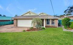 244 Blaxland Rd, Wentworth Falls NSW