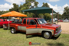 C10s in the Park-170