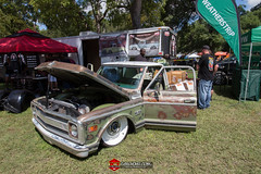 C10s in the Park-109