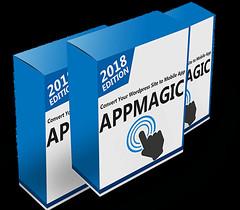 AppMagic Review – Create iPhone apps from WP sites? (Sensei Review) Tags: social appmagic bonus download ed jenjak oto reviews testimonial