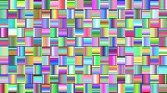 canvas0648 (ciokkolata_is_ashamed_of_silvio_burlesquoni) Tags: abstract astratta digitalabstract computergenerated artnumerique pixelart cyberart artecibernetica math mathart maths colourful bestviewedlarge multicolour music digitalbeauty geometricbeauty wallpaper fondodepantalla fonddecran