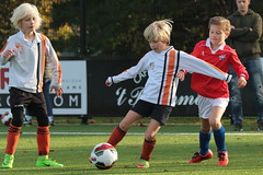 "HBC Voetbal • <a style=""font-size:0.8em;"" href=""http://www.flickr.com/photos/151401055@N04/45002969424/"" target=""_blank"">View on Flickr</a>"