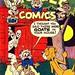 Giggle Comics 67