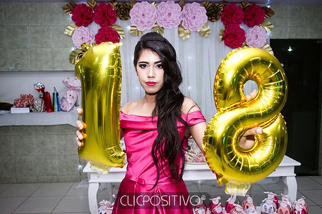 ANA JULIA (44)