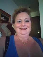 eclvg (149) (lovesnailenamel) Tags: sexy boobs gilf cleavage granny milf mum mom