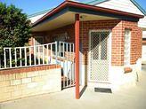 3/5 Cedar Street, Leeton NSW