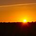 Sunrise over Felanitx (Explored on 09.10.2018)