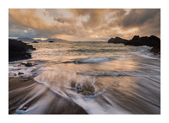 wales -43 (markmcneill22) Tags: water wales nikon anglesey seascapephotography seascapes longexposurephotography