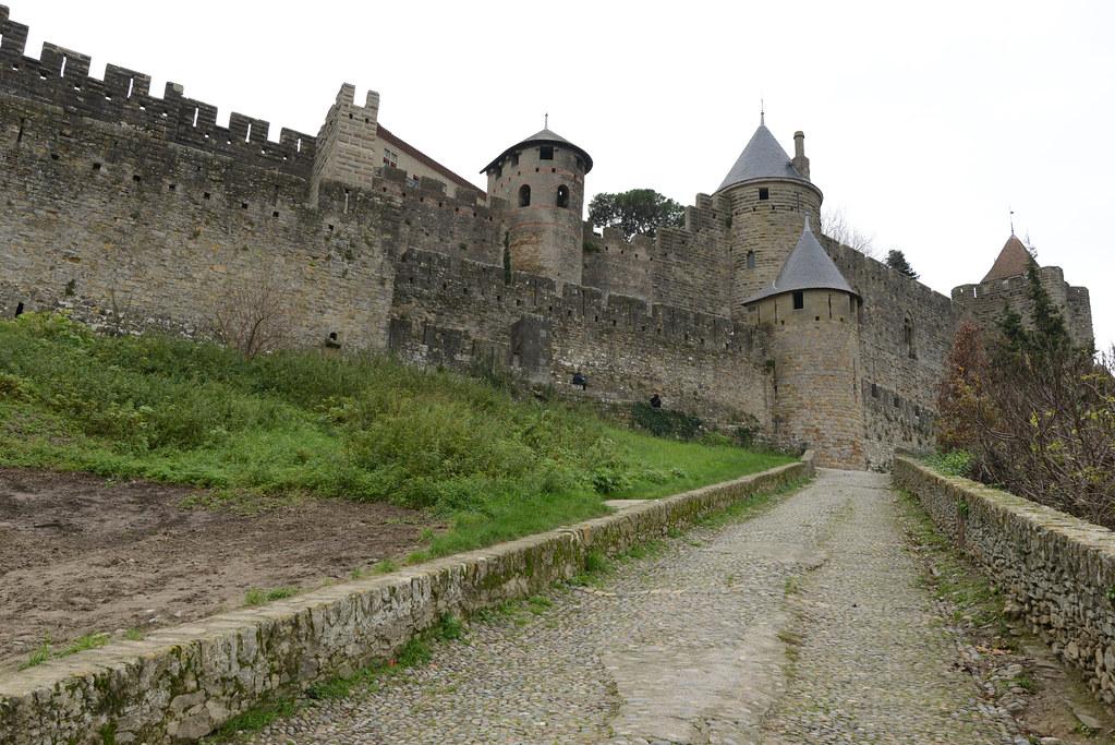 Pix Grove: Fortified City of Naarden - The Netherlands |Uzziahs Fortified Cities