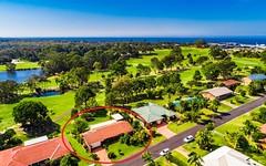 32 Narooma Drive, Ocean Shores NSW