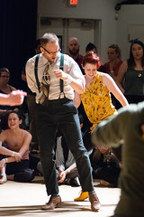 Parallel (quinet) Tags: 2018 canada lindybout lindyhop swing tanz vancouver xii dance danse jazz