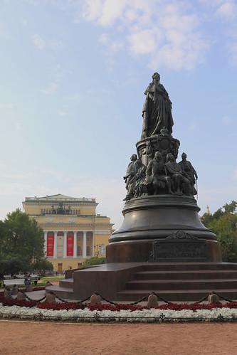 St Petersburg 5D4_1904