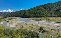 33-waterfalls-sochi-33-водопада-сочи-iphone-6425