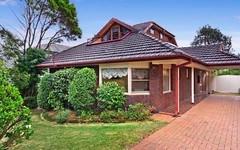 1 Carara Drive, Rockhampton City QLD