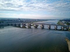 Blois_05 (StpTs) Tags: 2018 année ponts années autresmotsclés blois lieux loiretcher loire