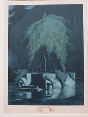 20170722 Lettonie Riga - Musée National des Beaux-Arts -205 (anhndee) Tags: etatsbaltes lettonie riga musée museum museo musee peinture peintre painting painter