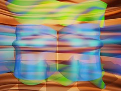 Abstract module of shape (2) (Poli Maurizio) Tags: disegno art abstract mattepainting sculpture museum gallery virtual artist master famous canvas painting painter collection drawing impressionism naturalism renaissance expressionism naive realism baroque rococo mannerism doming song sketch garden portrait oil autumn dark fall flower light nature sky snow spring summer travel water woman red yellow blue black white color movement figure wood fine abstractartaward fantasy fantastic indoor outdoor clouds man concept grey conceptart technique photoshoppaint 3dweddingpartyfamilytravelfriendsjapanvacationlondonbeachcaliforniabirthdaytripnycsummernatureitalyfrancemeparisartflowerssanfranciscoeuropechinaflowernewyorkwaterpeoplemusiccameraphone 3daustraliachristmasusaskygermanynewcanadanightcatholidayparkbwdogfoodsnowbabysunsetcitychicagospaintaiwanjulybluetokyoenglandmexicowinterportraitgreenred 3dpolimaurizioartworkredfunindiaarchitecturegardenmacrospringthailandukseattlefestivalconcertcanonhouseberlinhawaiistreetlakezoofloridajunemaywhitevancouverkidstreecloudstorontobarcelonageotaggedhome 3dbwbwdigitalseadaytexasscotlandcarlighthalloweencampingchurchanimalstreeswashingtonrivernikonaprilbostongirlirelandgraffitiamsterdamrocklandscapeblackandwhitecatsnewyorkcitysanromeroadtripurbanhoneymoonocean 3dwatercolorsnewzealandmarchblackmuseumyorkhikingislandmountainsyellowsydneysunhongkongshowgraduationcolorfilmmountainanimallosangelesschoolmoblogphotodogs 3dartdesigndisegnosiciliacalabriabasilicatacampaniamarcheabruzzomoliselaziotoscanaemiliaromagnalombardiavenetofriuliveneziagiuliapiemontevalledaostaliguriatrentinoaltoadigepuglia 3dlandscapepaesaggiolunasolemarenuvolecittàtramontoalbamontagnecollinenebbialuceautomobilearredamentointerniesterninaturamortacieloragazzadonnauomobambinofruttabarca 3dcanigattirinascimentomodelbarocconaturalismomattepaintingfuturismoastrattismocubismosurrealismorealismoiperealismoclassicismorococomanierismoromanticismoimpressionismogiocovirtualepescef