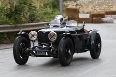 Malta Classic 2018: Mdina GP (Theo Camilleri) Tags: canon cars maltaclassic malta vintage vintagecar racing