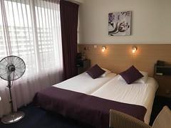 Palace Hotel Zandvoort (katalaynet) Tags: follow happy me fun photooftheday beautiful love friends