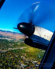 BOISE UNDER THE RISING Q400 WING & PROP (AvgeekJoe) Tags: iflyalaska aerialphotograph alaskaair alaskaairlines boise bombardierdhc8402q bombardierdash8400 bombardierdash8q402 bombardierq400 d5300 dhc8402q dslr dash8 dehavillandcanadadhc8402qdash8 dowtyr408 dowtyr408propeller horizonair idaho n430qx nikon nikond5300 propeller propliners q400 r408 tamron18400mm tamron18400mmf3563diiivchld aerial aerialphoto aerialphotography aircraft airplane aviation plane propliner turboprop