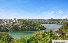 54/273a Fowler Road, Illawong NSW