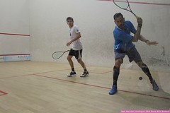 IMG_0450 (French squash français) Tags: aubert andre open national gradignan bordeaux federation francaise de squash