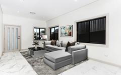 95A Bonds Road, Peakhurst NSW