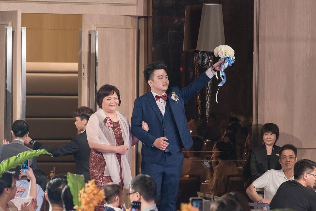 伯特婚禮攝影-652